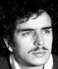 Federico Matías Ramón Acuña