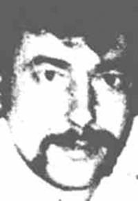 Alejo Avelino