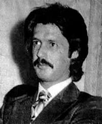 Ricardo Darío Chidichimo
