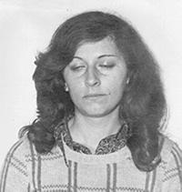 Graciela Irene Jurado