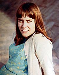 Elisabeth Kaseman