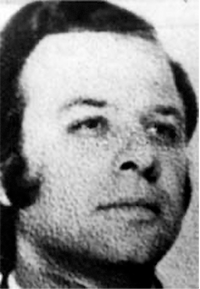 Gustavo Horacio Lafleur