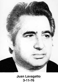 Juan Lavagetto