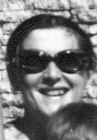 Inés Pedemonte