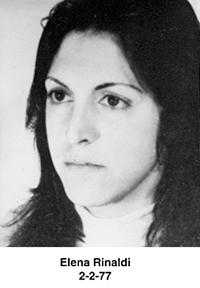 Elena Rinaldi