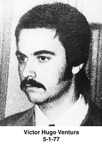 Víctor Hugo Ventura
