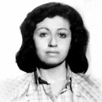 Diana Beatríz Wlichky