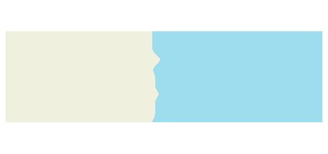 Diario del Juicio: Pozo de Quilmes, Pozo de Banfield y El Infierno