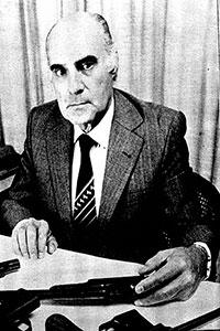 Ramón Camps