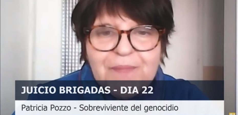 Patricia Pozzo