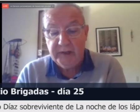 Pablo Díaz