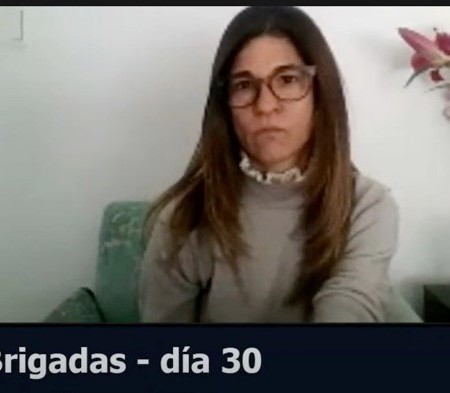 Valeria Gutiérrez Acuña